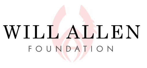 Will Allen Foundation