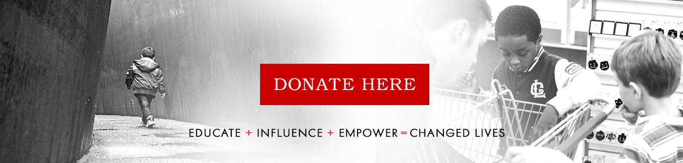 donate-button-image